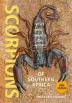 Scorpions of Southern Africa