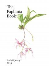 The Paphinia Book
