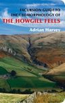 An Excursion Guide to the Geomorphology of the Howgill Fells