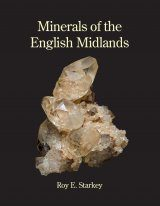 Minerals of the English Midlands