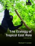 The Ecology of Tropical East Asia