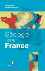Géologie de la France [Geology of France]