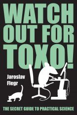Watch Out for Toxo!