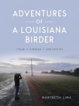 Adventures of a Louisiana Birder