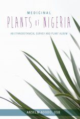 Medicinal Plants of Nigeria