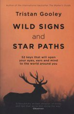 Wild Signs and Star Paths