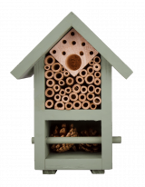 Bee and Bug House