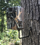 Browning Trail Camera Economy Tree Mount