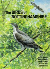 Birds of Nottinghamshire