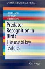 Predator Recognition in Birds