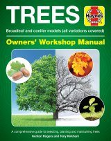 Trees Owners' Workshop Manual
