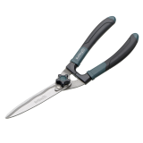 Bulldog Hedge Shears