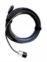 Frontier Labs BAR Hydrophone