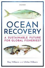 Ocean Recovery