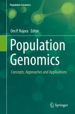 Population Genomics