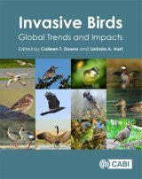 Invasive Birds