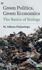 Green Politics, Green Economics