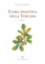 Flora Analitica della Toscana, Volume 5 [Analytical Flora of Tuscany, Volume 5]