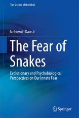 The Fear of Snakes