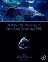 Biology and Physiology of Freshwater Neotropical Fish