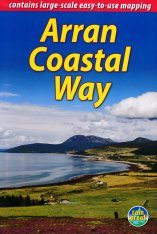 Arran Coastal Way