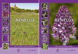 Orchideeën van de Benelux [Orchids of the Benelux] (2-Volume Set)