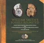 William Smith's Fossils Reunited