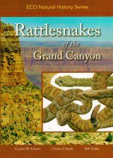 Rattlesnakes of the Grand Canyon