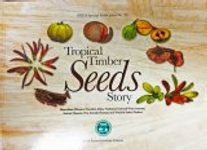 Tropical Timber Seeds Story