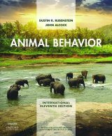 Animal Behavior