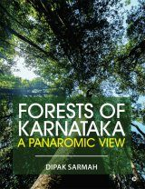 Forests of Karnataka
