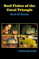 Reef Fishes of the Coral Triangle