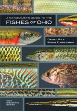 A Naturalist's Guide to the Fishes of Ohio