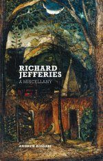 Richard Jefferies