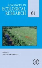 Advances in Ecological Research, Volume 61