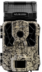 Spypoint Solar-Dark Trail Camera
