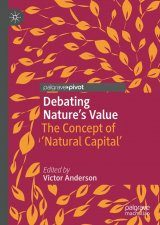 Debating Nature's Value