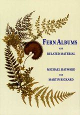Fern Albums and Related Material