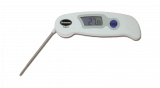 Electronic Folding Probe Thermometer 2