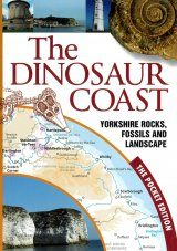The Dinosaur Coast