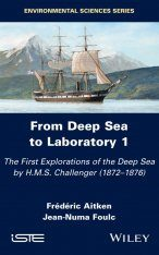 From Deep Sea to Laboratory, Volume 1
