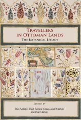 Travellers in Ottoman Lands