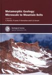 Metamorphic Geology