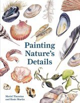 Painting Nature's Details