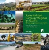 Sostenibilidad y Áreas Protegidas en España: Naturaleza, Población y Economía [Sustainability and Protected Areas in Spain: Nature, Population and Economy]