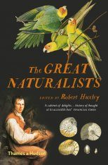 The Great Naturalists