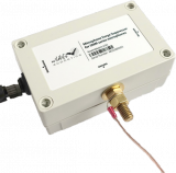 Surge Suppressor for SM3/SM4