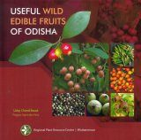 Useful Wild Edible Fruits of Odisha
