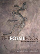The Fossil Book