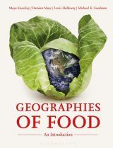 Geographies of Food